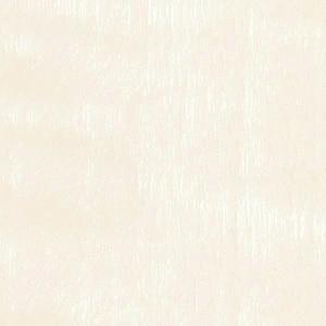 RW4841 シカモア柾目