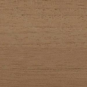 RW4842 ウォルナット柾目(横)
