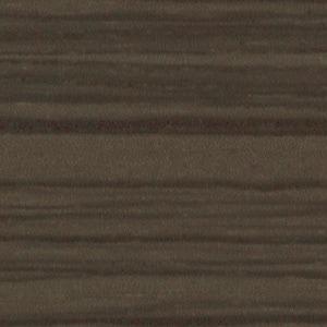 RW4843 ゼブラウッド柾目(横)