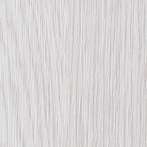 RW5042 メタリックオーク板目