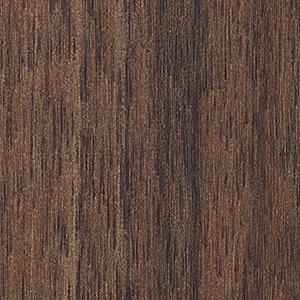 RW5043 メタリックウォルナット板柾
