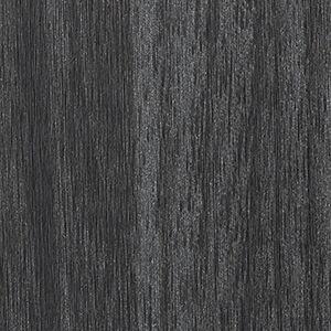 RW5044 メタリックウォルナット板柾