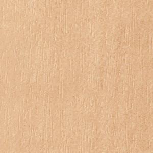 TC4226 シカモア板柾