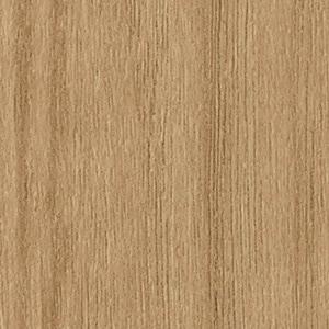 TC4239 ウォルナット板柾