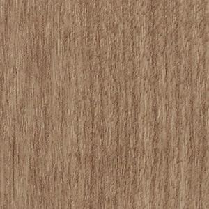 TC4246 チェリー板柾