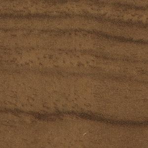 TC4255 チーク板柾(横)