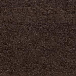 TC4309 ウォルナット柾目(横)