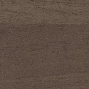 TC4323 ウォルナット柾目(横)