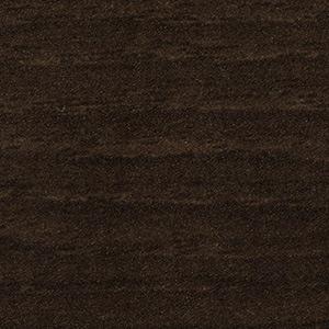 TC4331 チーク板柾(横)