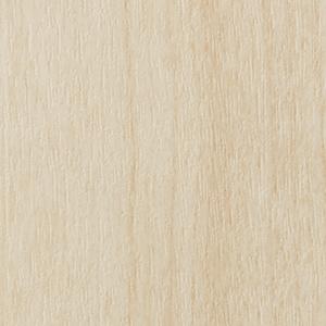 TC5097 チェリー板柾
