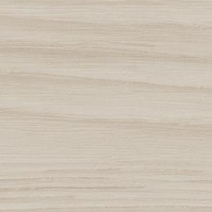 TC5106 ヒッコリー板柾(横)