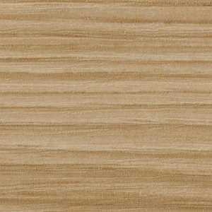TC5107 ヒッコリー板柾(横)