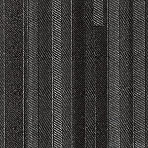 TC5167 ランダムブロック