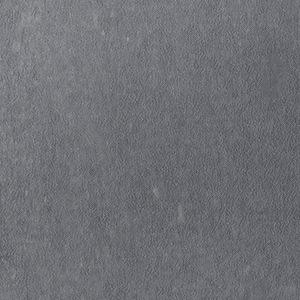 TD5203 黒皮鉄