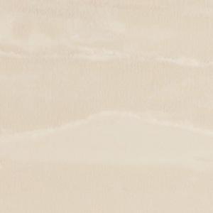 TN5209 パラッツォマルモ(グロス)