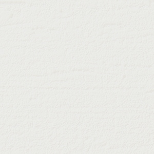 リザーブRE51011