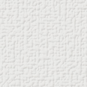 リザーブRE51723