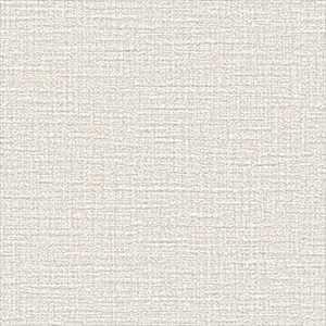 シンコール壁紙、RJ7722