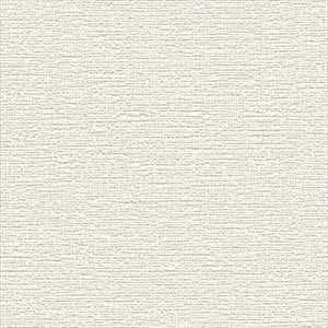 シンコール壁紙、RJ7723