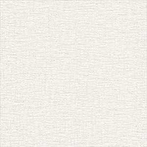 シンコール壁紙、RJ7724