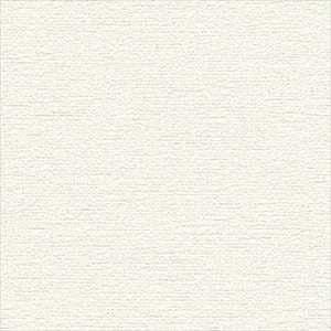 シンコール壁紙、RJ7725