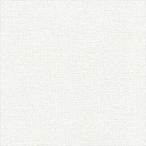シンコール壁紙、RJ7726