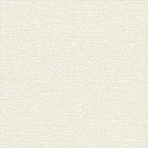 シンコール壁紙、RJ7730