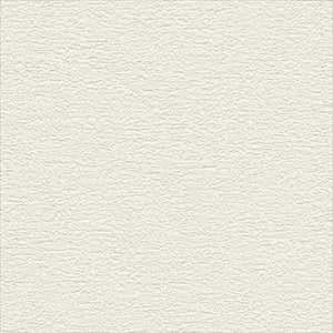 シンコール壁紙、RJ7779