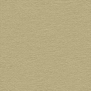 シンコール壁紙、RJ7780