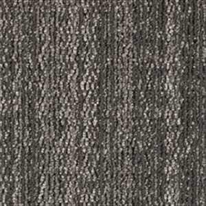 スミノエiD-4012EP