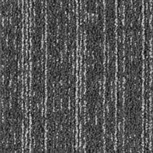 スミノエiD-4015EP