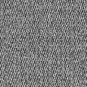 スミノエiD-4115EP