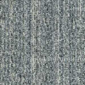 スミノエiD-5201