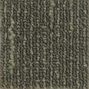 スミノエiD-6506