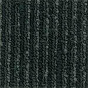 スミノエiD-6703