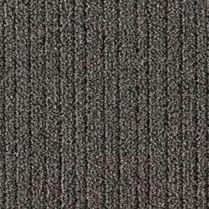スミノエiD-8104