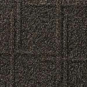 スミノエLX-1807