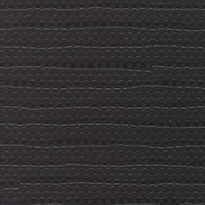 トキワマッスルウォール、TMC5103
