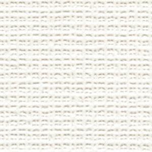 トキワ壁紙、TS301