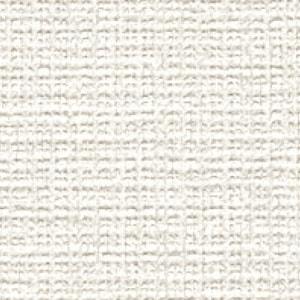 トキワ壁紙、TS302