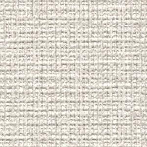 トキワ壁紙、TS303