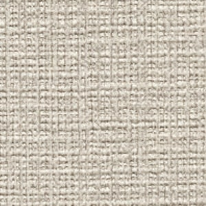 トキワ壁紙、TS305
