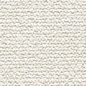 トキワ壁紙、TS316