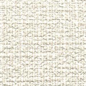 トキワ壁紙、TS320