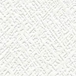 トキワ壁紙、TS324