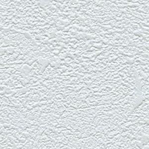 トキワ壁紙、TS332