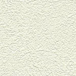 トキワ壁紙、TS333