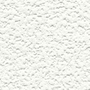 トキワ壁紙、TS337