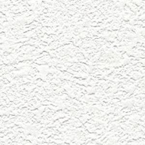 トキワ壁紙、TS339
