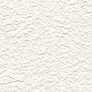 トキワ壁紙、TS340